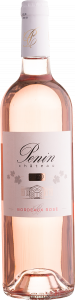 Château Penin Rosé