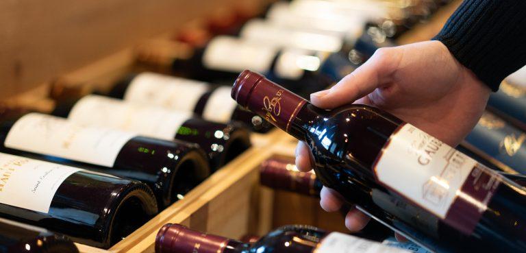 Foire aux vins – Notre sélection de vins de Bordeaux à moins de 20€