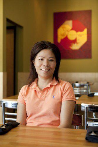 Portrait of Bambu Asian Cuisine Richardson