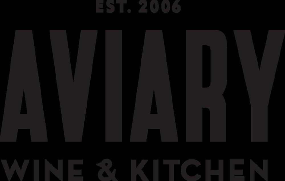 Portrait of Aviary Wine Kitchen