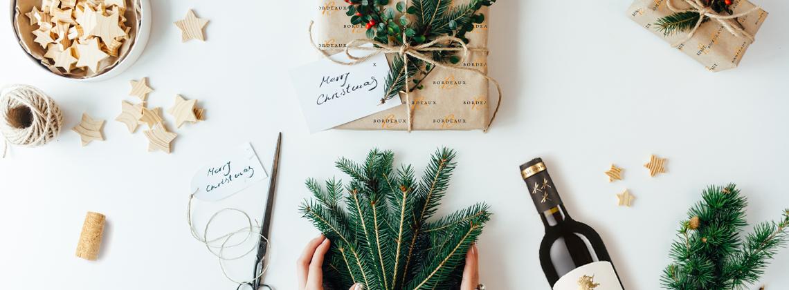 Weihnachten 2017 – Unser Geschenkeguide für Weinliebhaber