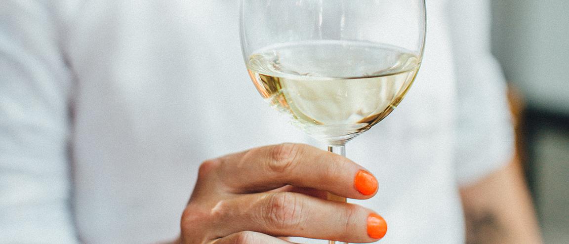Alles, was man über Weißwein aus Bordeaux wissen sollte