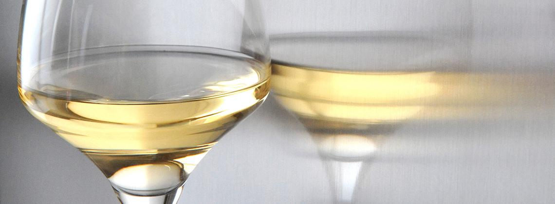 Der Weinglas-Guide – Weinglas ist nicht gleich Weinglas