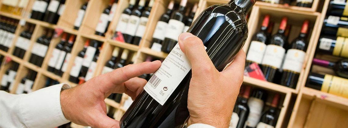 C'est la rentrée… vive les foires aux vins !