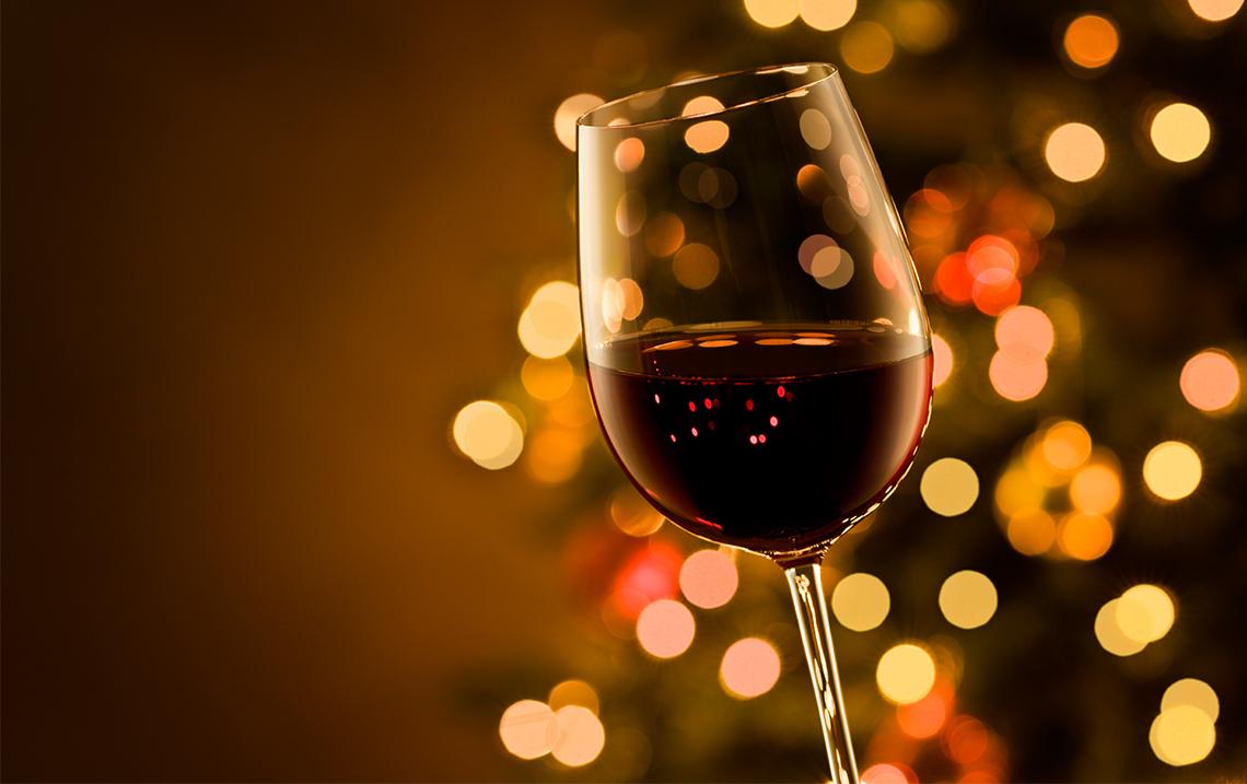La wishlist des vins de Bordeaux pour les fêtes