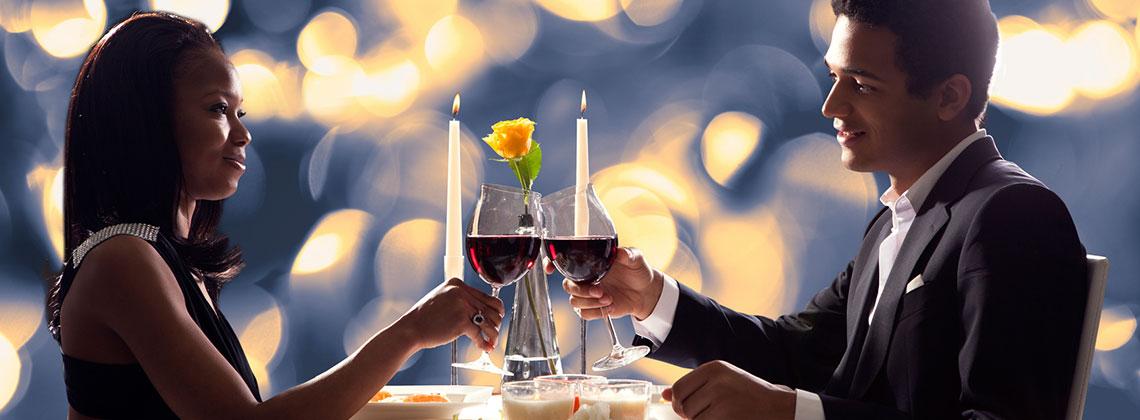 Wil jij mijn Valentijn wijn zijn?