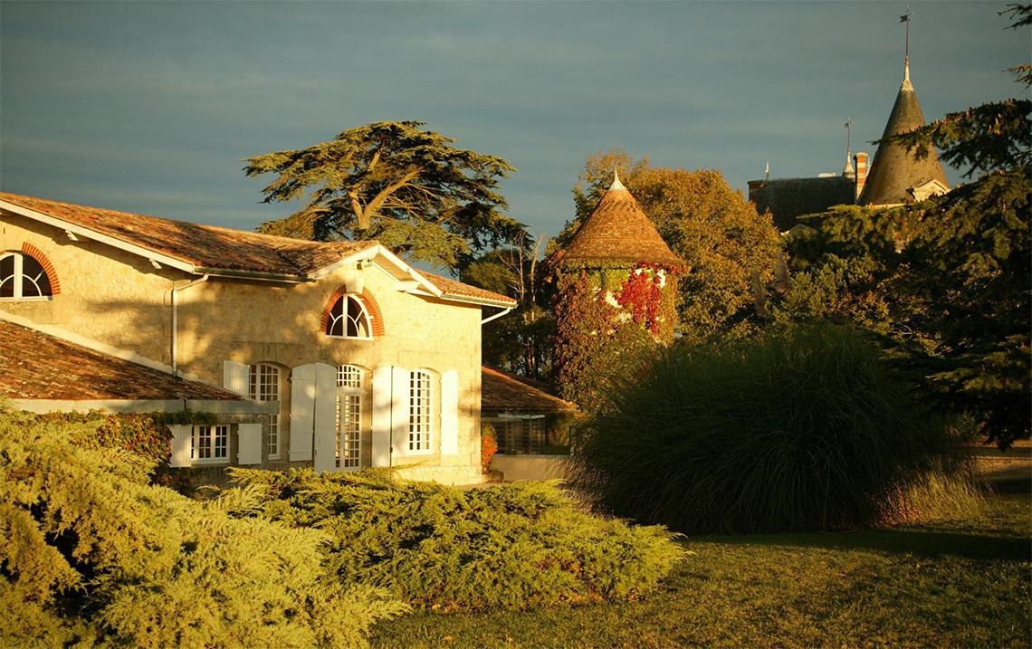 Niet te missen: op ontdekking in Bordeaux