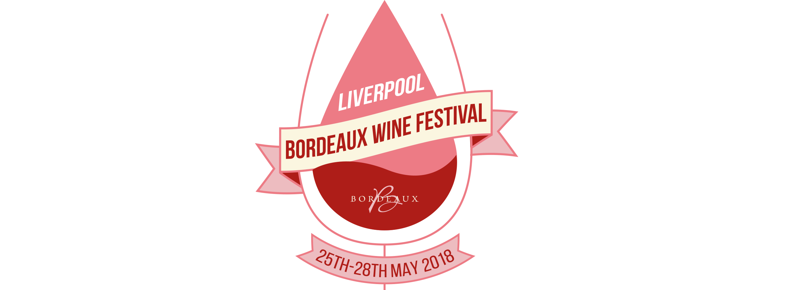 Liverpool Bordeaux Wine Festival – 25th- 28th May