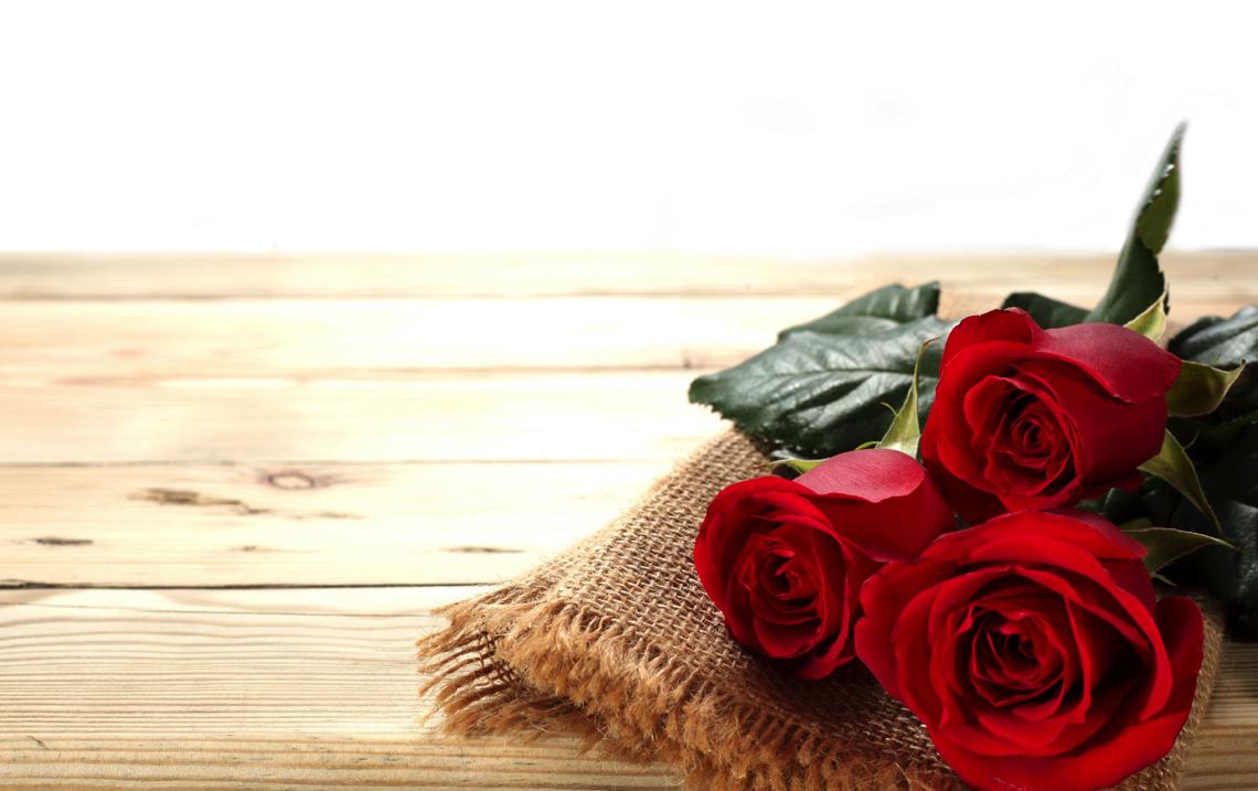 Valentine's Day Food & Wine Pairings