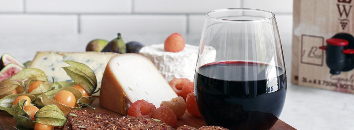 What's Your Favorite Bordeaux Wine?