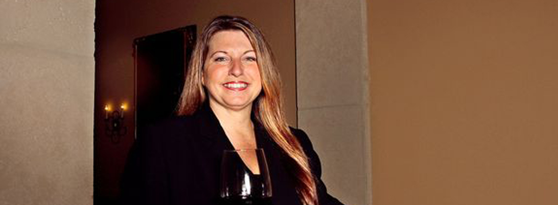 2016 Sommelier Favorites by Sylvie Gervais