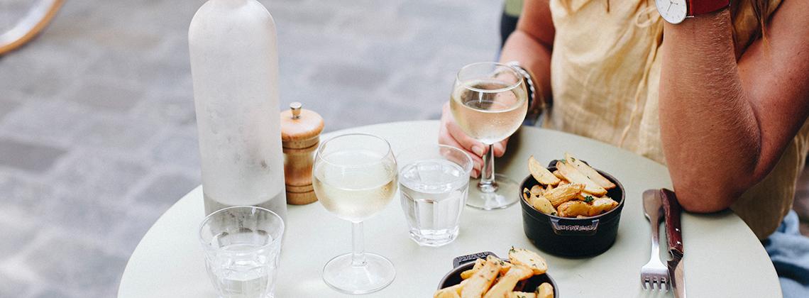 Les 10 anecdotes à sortir sur les vins de Bordeaux pour le prochain apéro.