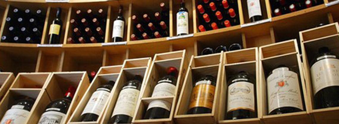 Comment décrypter une carte des vins de Bordeaux ?