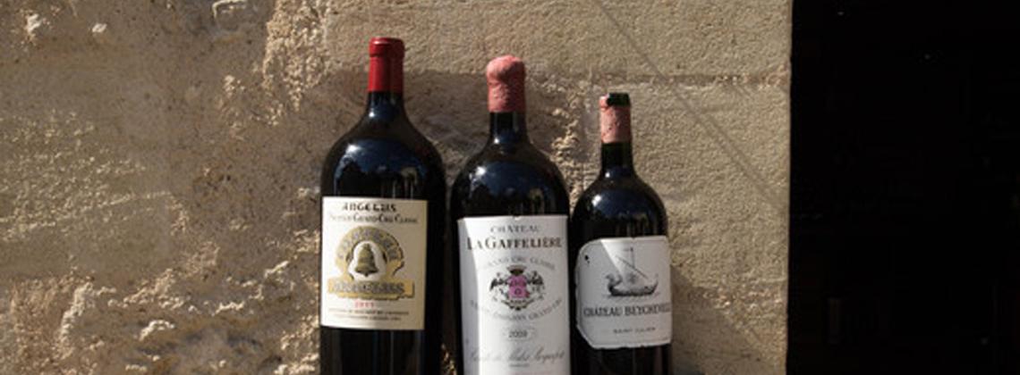 Courtier en vin, un acteur incontournable de la place de Bordeaux