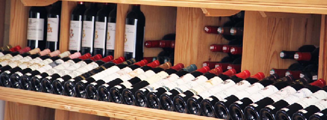 Les foires aux vins : nos conseils