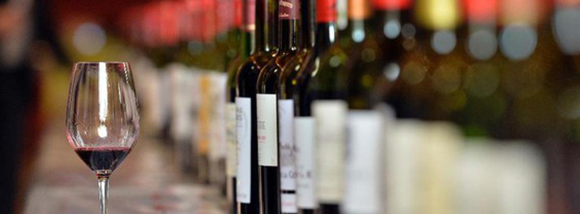 Semaine des Primeurs de Bordeaux : le millésime 2015 en haut du podium