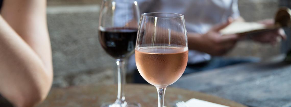 Savez-vous décrire le vin qui vous plaît ?