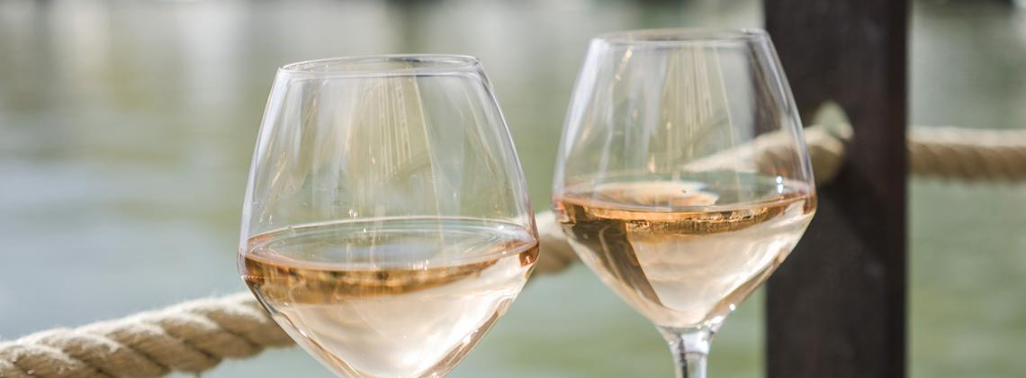 Un cadeau original et unique pour la Fête des Mères : un Rosé signé Bordeaux