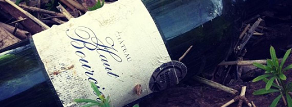 Bordeaux sur la Toile : 8 Châteaux à suivre sur Instagram