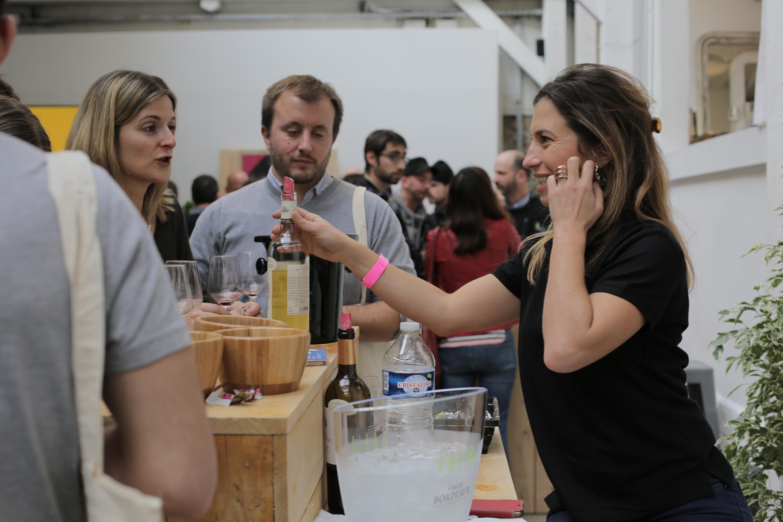 À la rencontre des femmes vigneronnes qui font le succès de Bordeaux