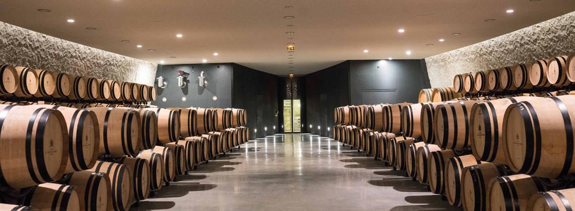 Bordeaux, entre traditions et modernité.