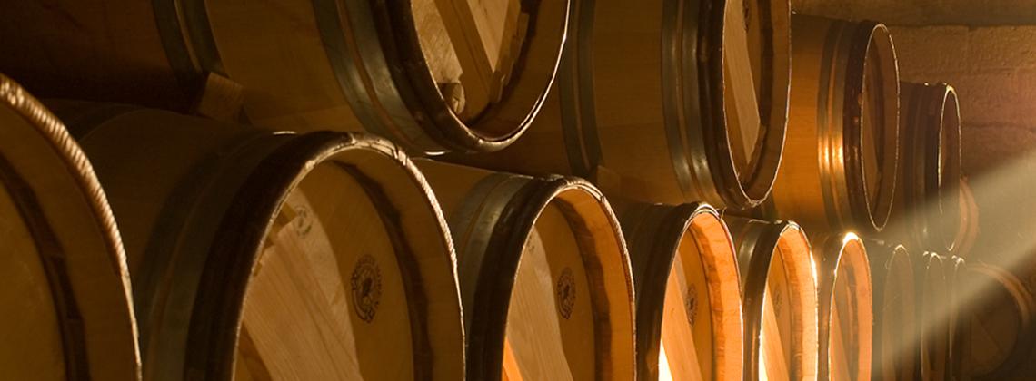 Comment conserver vos bouteilles de Bordeaux après les fêtes ?