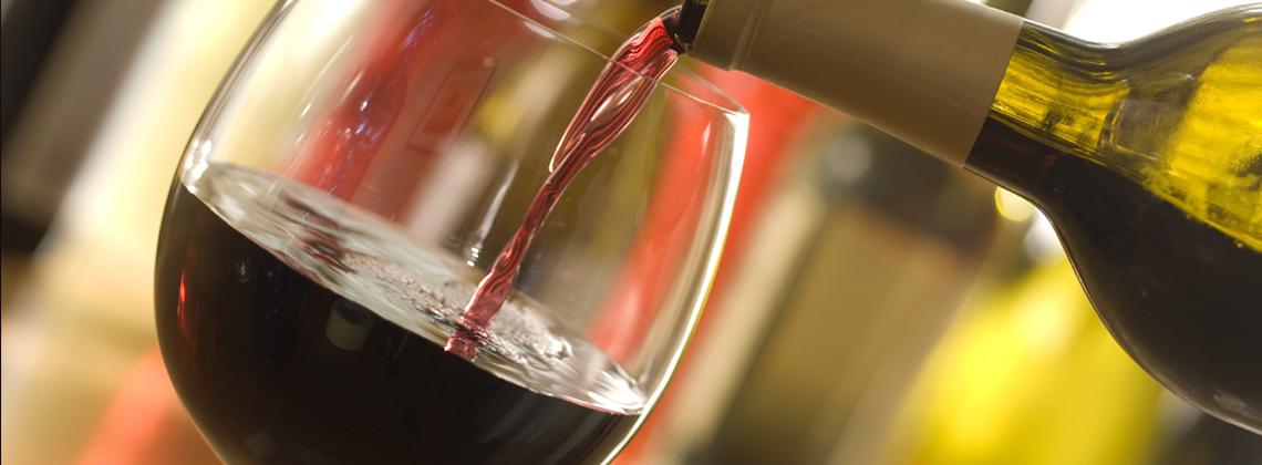 Les accessoires indispensables à la dégustation d'un (bon) vin