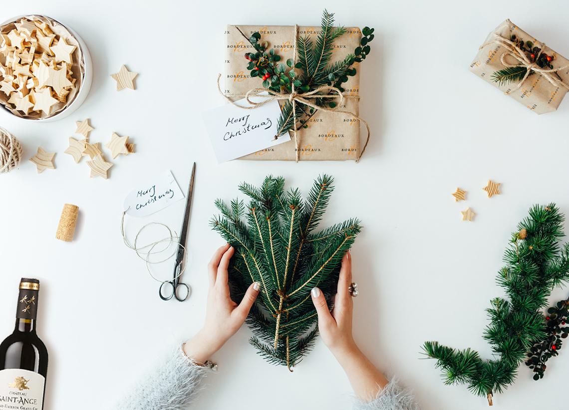 Noël 2017 – Notre guide cadeau pour les amateurs de vin