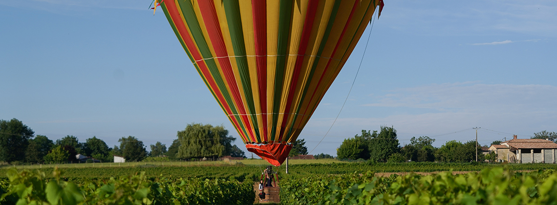 Quatre activités originales à faire à Bordeaux
