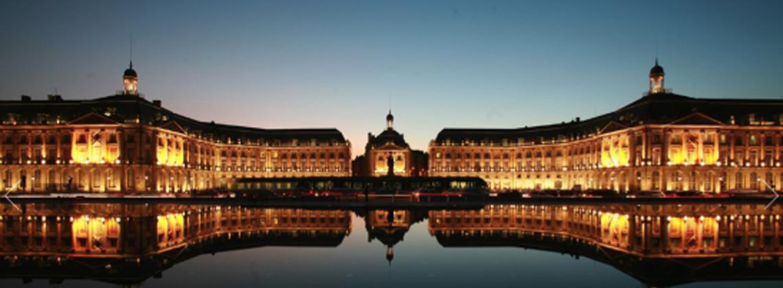 Votez Bordeaux !