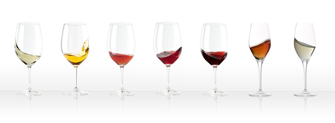 Profitez des foires aux vins pour faire le plein de Bordeaux !