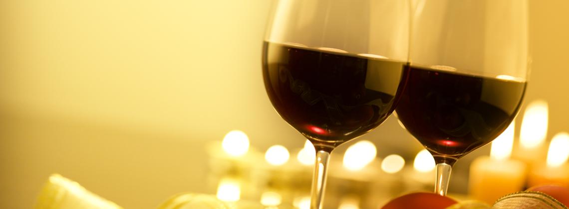 La Shopping List de Noël : faites plaisir à vos proches avec les vins de Bordeaux !