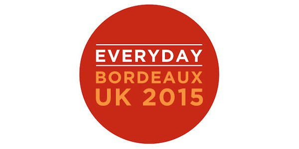 2015 Everyday Bordeaux Selection   Official website Bordeaux com