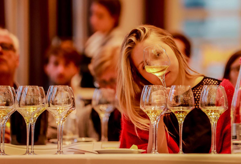 kerstshopping voor wijnliefhebbers verlanglijst